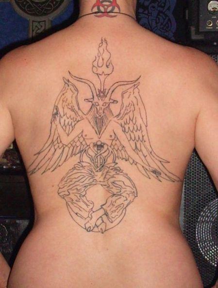 baphomet-tattoo