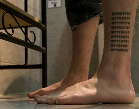 binary-tattoo